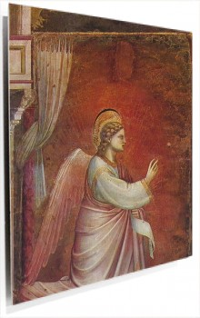 Giotto_-_Scrovegni_-_[14]_-_The_Angel_Gabriel_Sent_by_God.jpg
